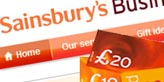 Sainsbury's Business Direct